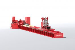 hydrobrake_cis_model_sled_thor_final_ver_1_rgb_1