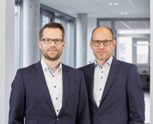 ids-gf-seiler-daniel-hartmann-juergen-cmyk-300_2018