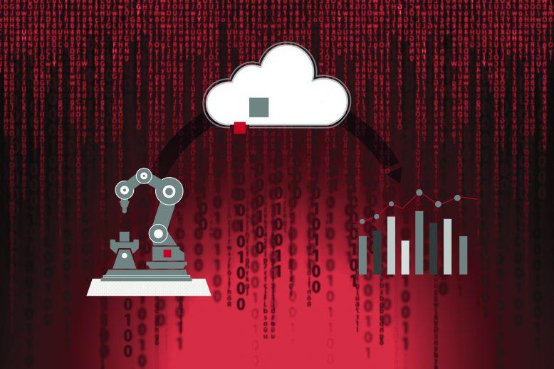 infoteam_software_20170410pkr_data_analytics_cloud