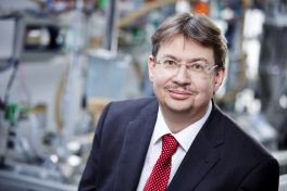 init-professor_volker_lohweg