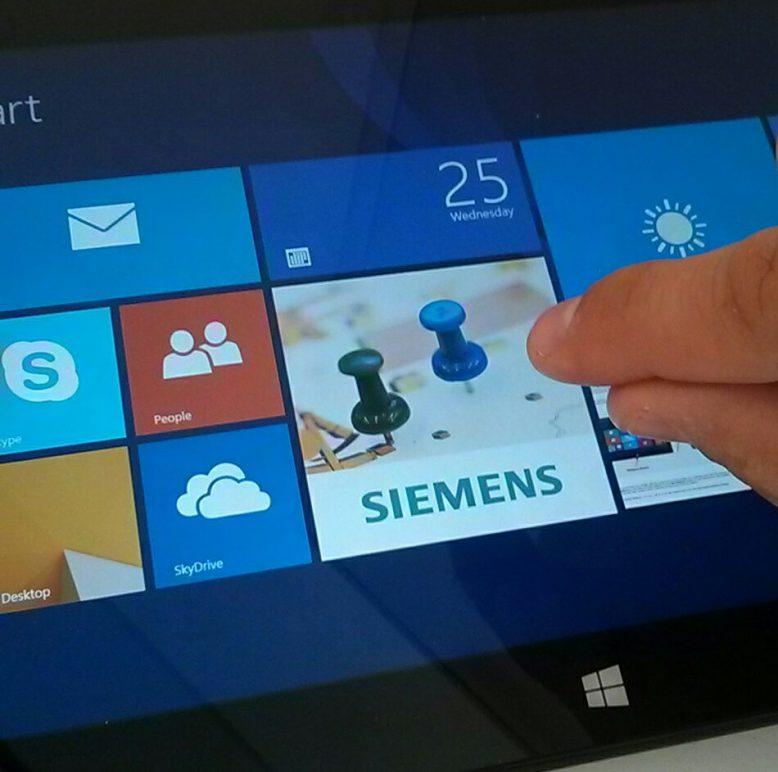 intosite-windows-mobile-app