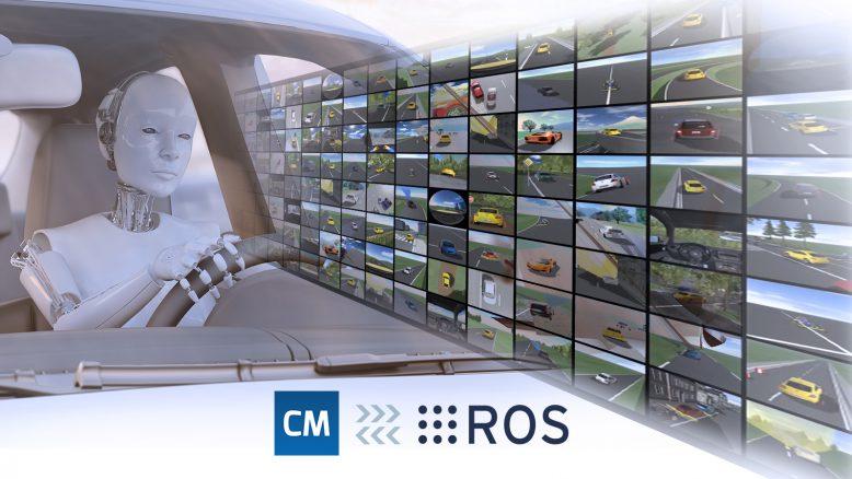 ipg_automotive_ros_web