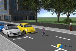 ipg_carmaker_euro_ncap_testrun_ipg_automotive_01