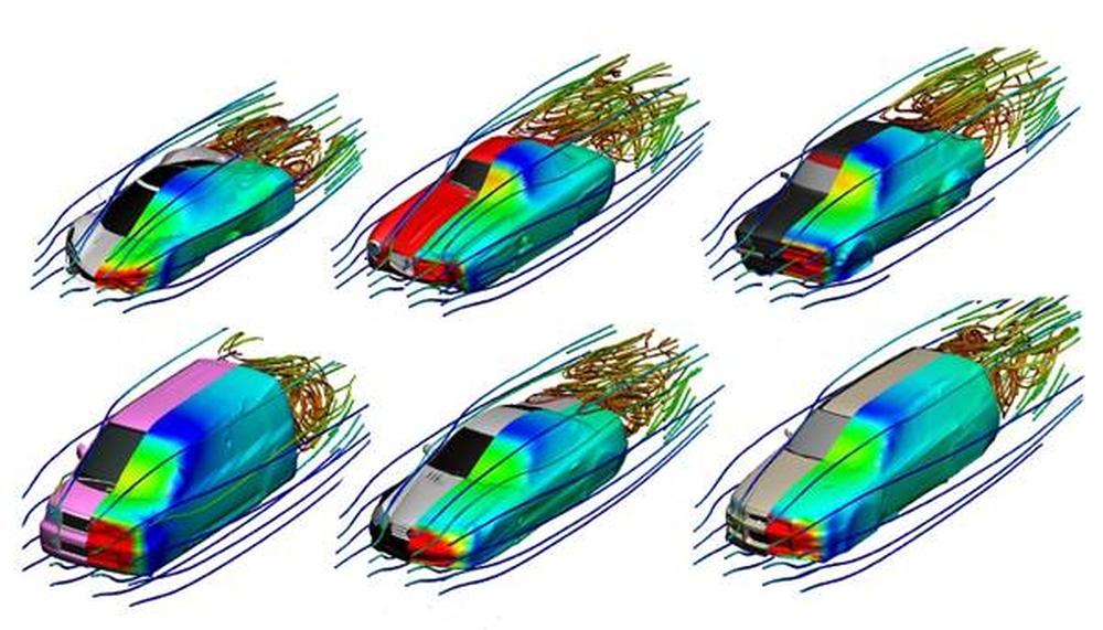 ist_austria_aerodynamischesdes