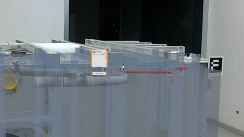 kit_04_erweiterte_realitat_hilft_beim_bauen_von_flugzeugtanks_4