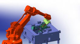 laserhardening_robot_02