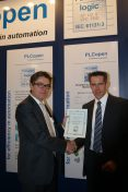 mitsdma289_plcopen_standard_certificate