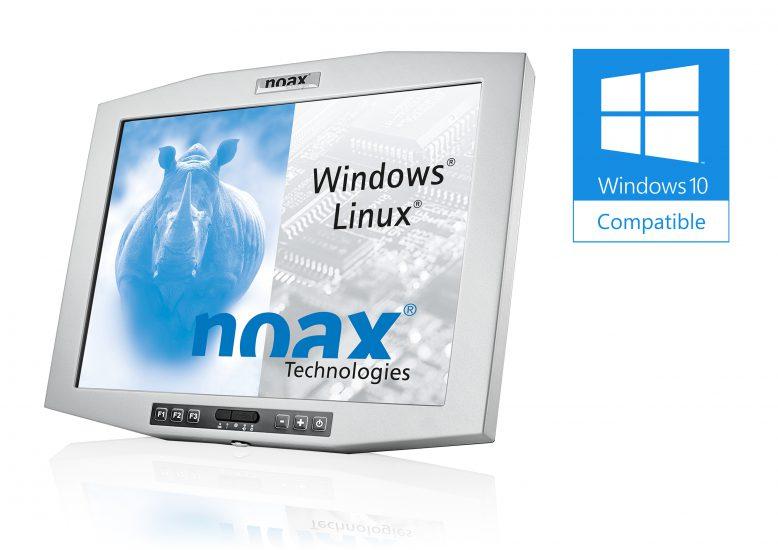 noax-collage-windows10