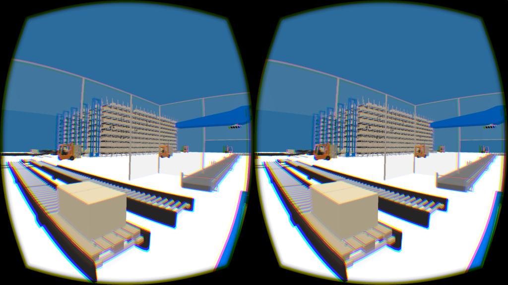 oculus4