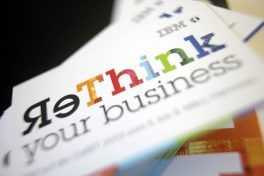 rethink_your_business