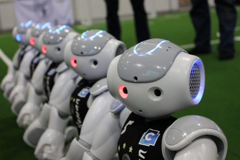 robotik_b-human_2_hq