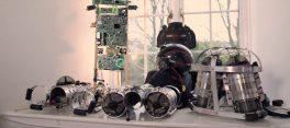 rs640-designspark_mechanical_daedalus_2