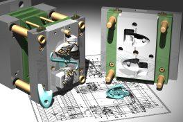 schottsysteme-werkzeugbau