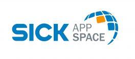 sick_appspace