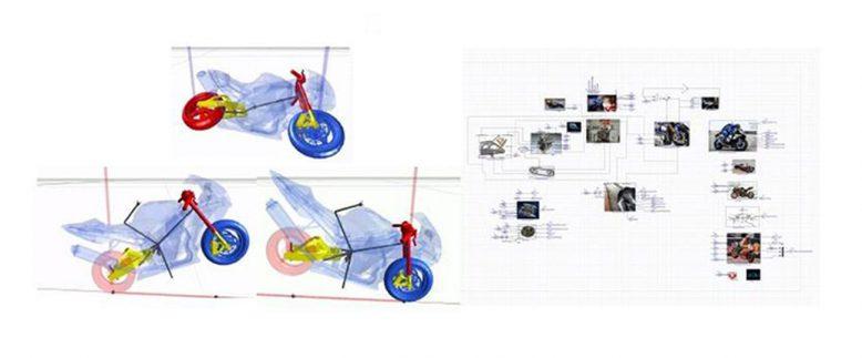 simulatormaplesimgraphic1