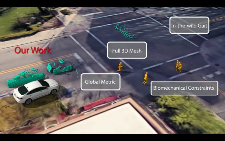 um_autonomesfahren