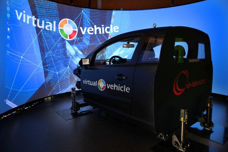 virtual-vehicle_drivelab_simulator_aktuatoren_img_6439b