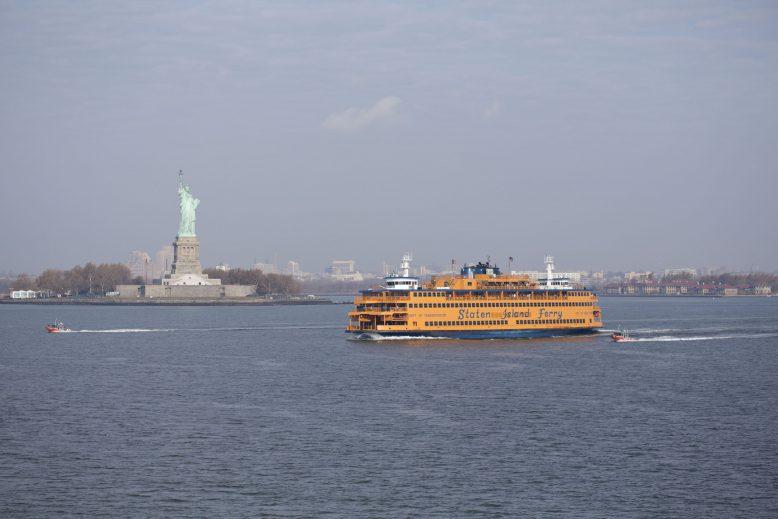 voith_staten_island_ferry_2