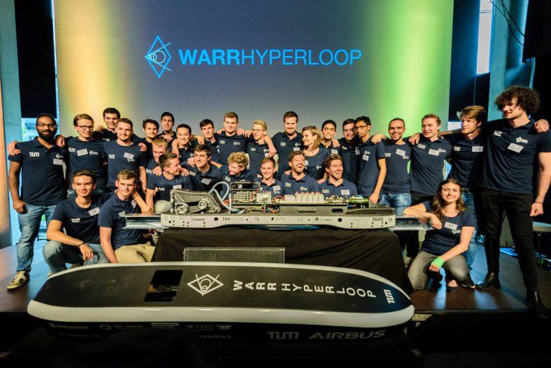 warr-hyperloop_team