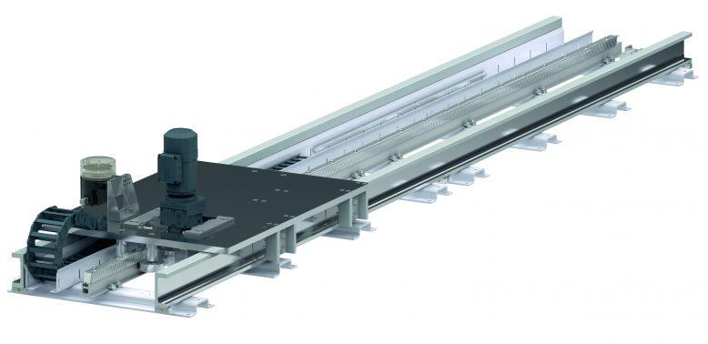 winkel_pi_horizontal-laufbahn_ready_track