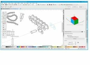 corel_technical_designe2r
