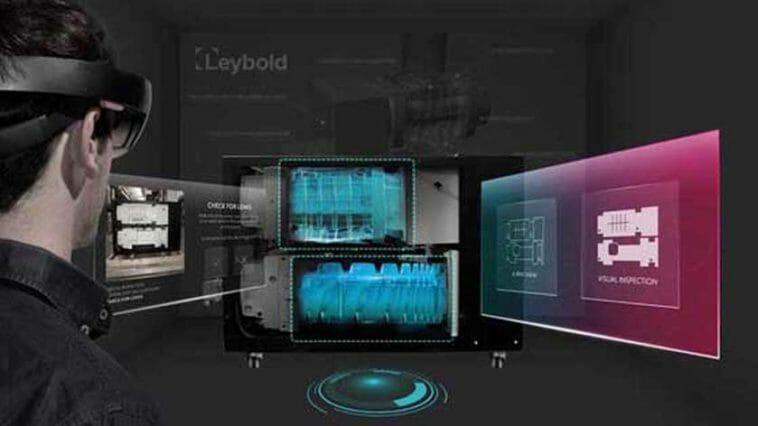 leybold_3_augmented_reality