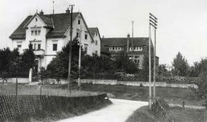 175 Jahre: Hengstler schreibt Industriegeschichte und regt zum Denken an
