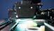 Passgenau und ultraschnell: Mit additiver Fertigung auf der Überholspur