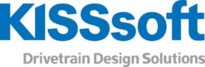 kisssoft Logo