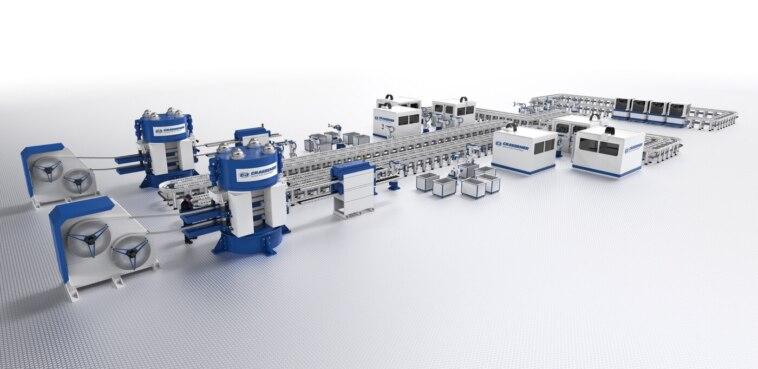 Laserkolloquium Wasserstoff – Wie steht es um die Kohle der Zukunft?