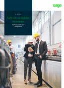 e-book_zukunftschance_digitalisierung_anlagenbau-1