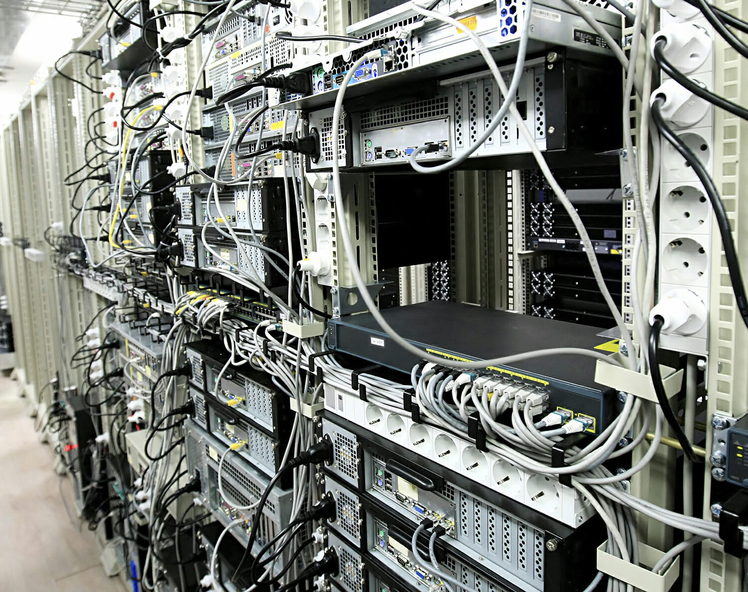 tackling_it_complexity