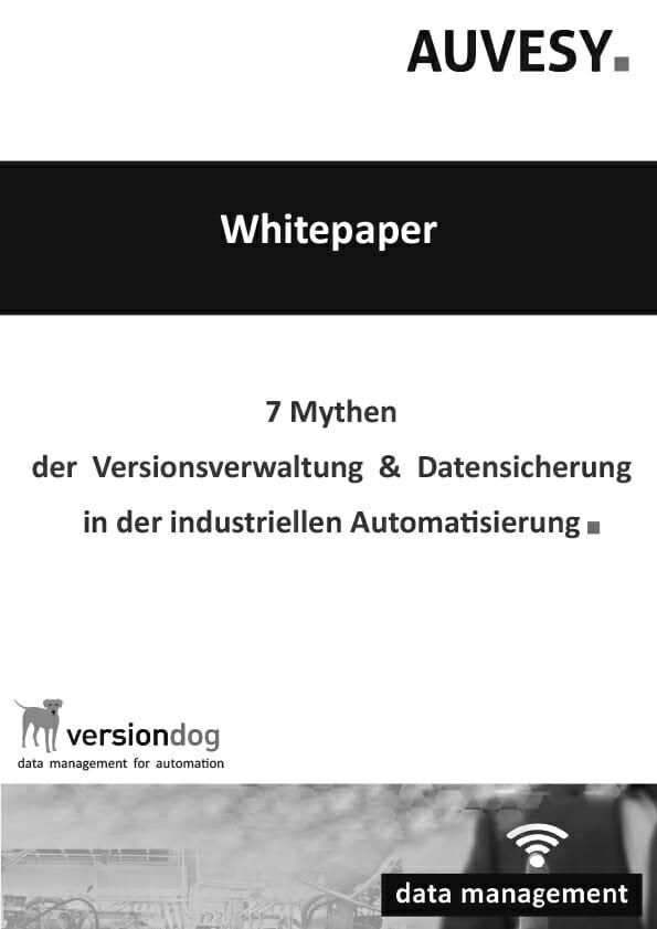 whitepaper_-_7_mythen_der_versionsverwaltung-1