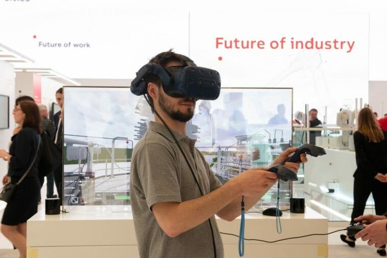Hannover Messe 2020: Die Highlights und Trends der Industrie-Messe