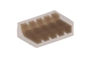 Wie Additive Fertigung die Mikroelektronik weiterbringt