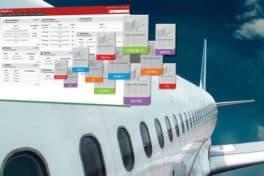 Airbus und MSC Software