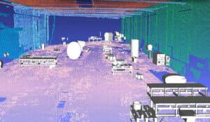DigiTwin baut den Digitalen Zwilling für die Produktion