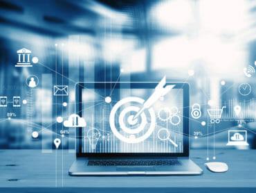 Digitaler Vertrieb: So punkten Sie mit digitalen Vertriebsassistenten richtig!