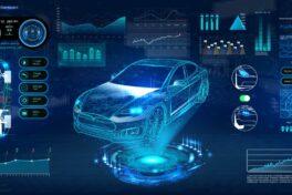 TISAX in der Automobilindustrie