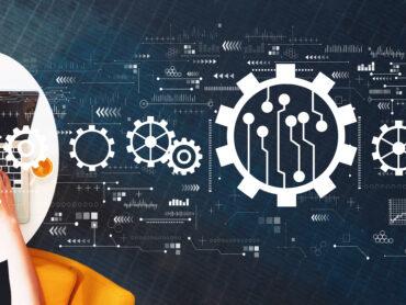 7 Online-Marketing-Tipps: So finden Maschinenbauer Kunden im Ausland