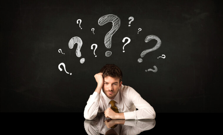 Studie: Wie Entscheider die eigenen Wettbewerbsvorteile infrage stellen