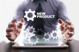Digitale Produktentwicklung