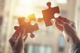 PLM und Produktkonfiguration Procad und Acatec