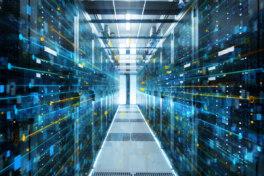 Diesen Supercomputer-Spezialisten hat Altair übernommen