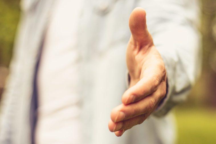 Coronavirus: Regierung unterstützt Mittelständler – Reaktion des VDMA