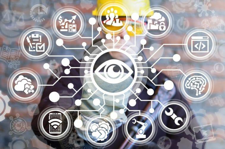 Die sichere smart Factory: So machen es neue Security-Lösungen möglich