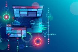 Digitalisierung: Wie eine freie Low-Code-Plattform dabei unterstützt