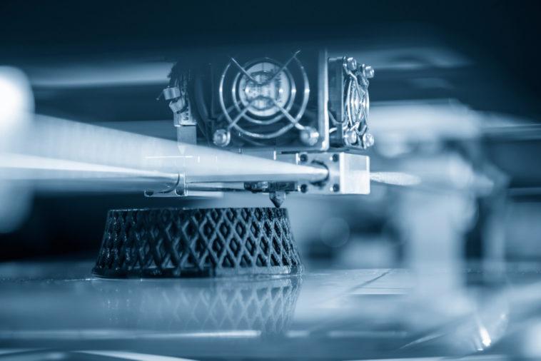 Prototypen im Zinkdruckgießen
