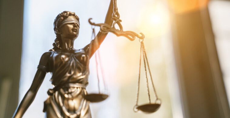 Recht digital: Wie wird der digitale Zwilling auch juristisch verlässlich?