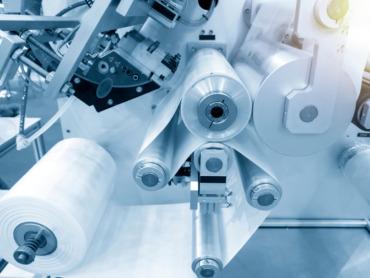 Nachhaltige Produktion: Diese Antriebstechnik unterstützt den Wandel